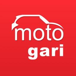 MotoGari