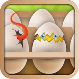 Egg Store