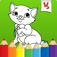Codes for Best coloring book: Animals Hack