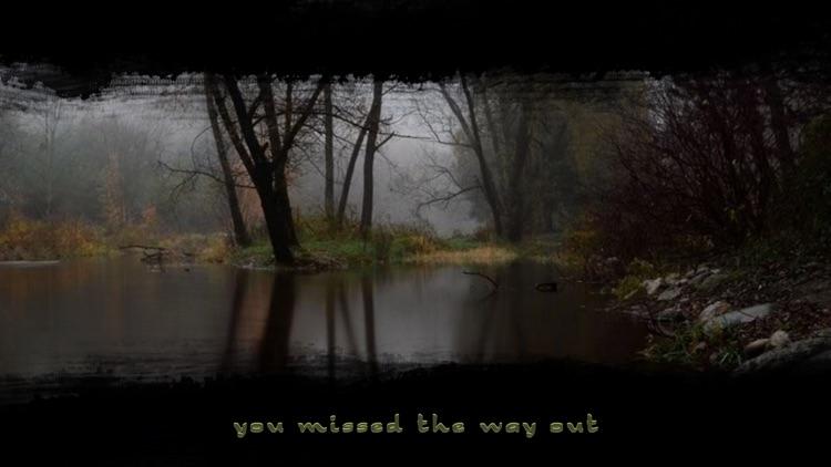 Beaver Forest Escape - a boy escape game