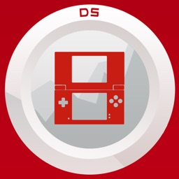 Retro Collector for Nintendo DS