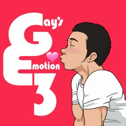 GAY's Emotion3