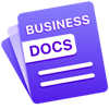 Legal Contracts - Business Document Templates - onSoft