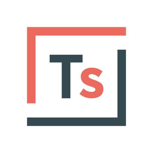 TouchCast Studio: Present with Smart Video