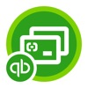 QuickBooks GoPayment: POS Credit Card Reader Reviews