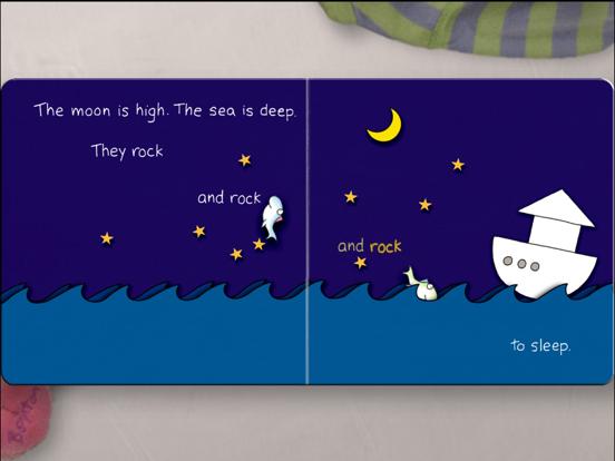 The Going to Bed Book by Sandra Boyntonのおすすめ画像5