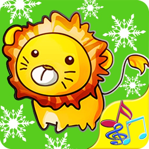 Play Animal Sounds Pro