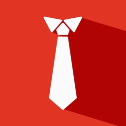 How To Tie a Tie Knot: Simple Guide
