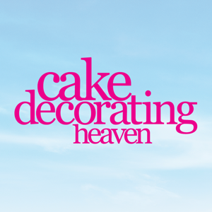 Cake Decoration Heaven – 50 Decorating Projects ios app
