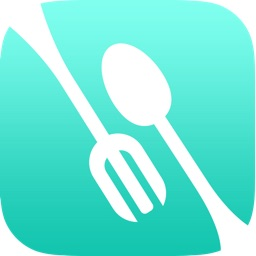 Eat Fit - Diet and Health Free