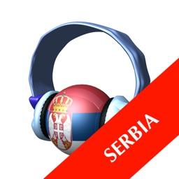 Radio Serbia HQ