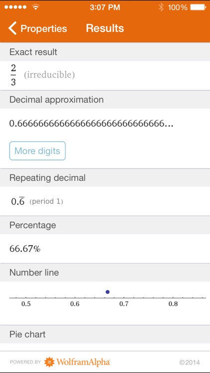Wolfram Fractions Reference App screenshot-3