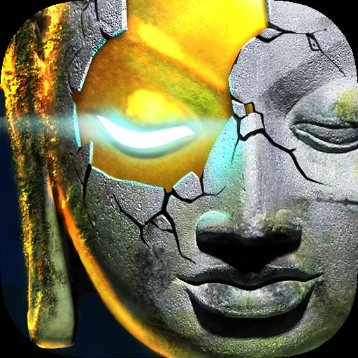 Мелисса К. и Золотое Сердце HD Collector's Edition
