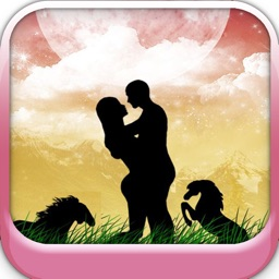 Romantic Wallpapers HD