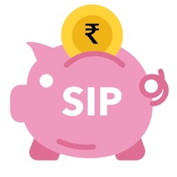 SIP Calculator : Systematic Investment Plan Helper