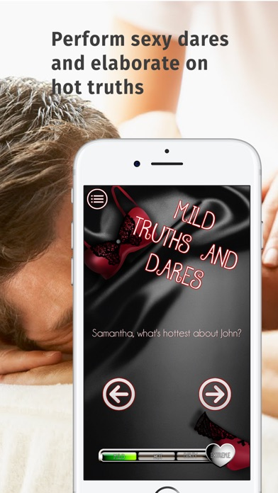Best sex games apps for couples