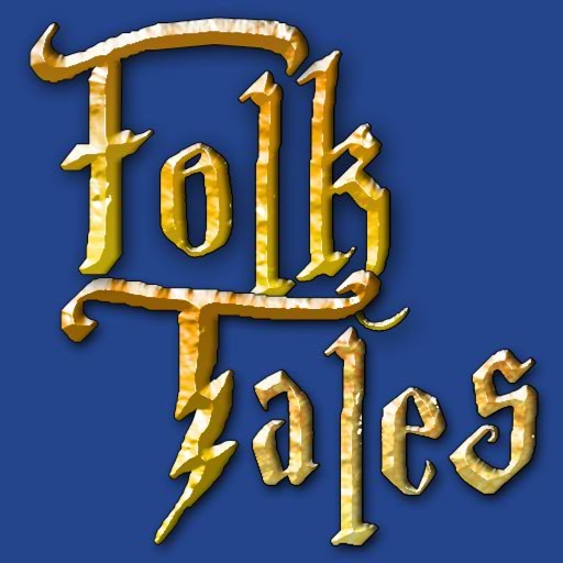 Folk Tales And Fables