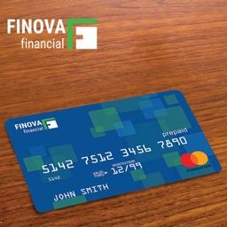 Finova Financial Mobile