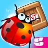 Ladybug BOOM Reviews