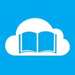 书香云集小说-看书读书阅读神器