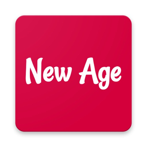 New Age And Relaxation Radio