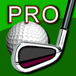 Golf-Index Pro