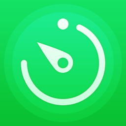 ScreenTimer - Parental Control - Limit Kid's using time with notification and tracking
