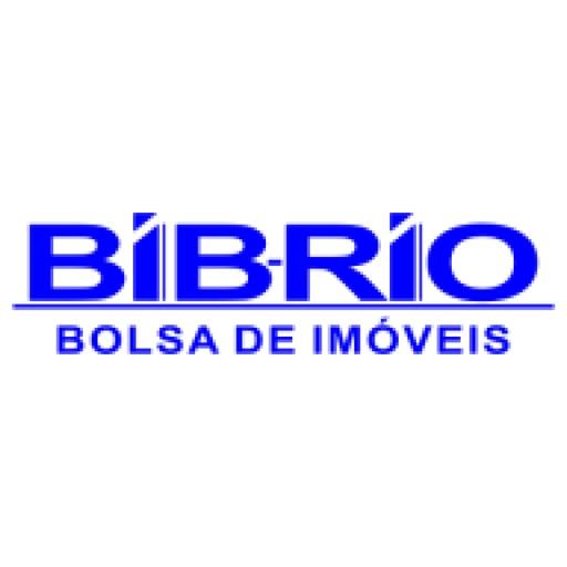 BIB-RIO Bolsa de Imóveis