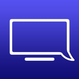 Social TV - The social app for television viewers