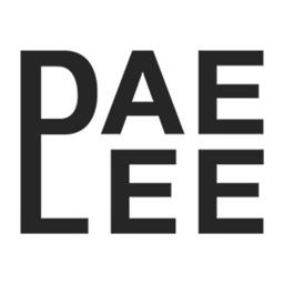 Dae-Lee Official App