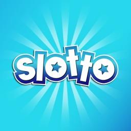 Slotto - The Online Slots App