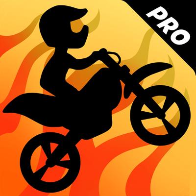 Bike Race Pro - Top Motorcycle Racing Game Applications