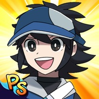 Codes for Cutie Monsters Battle Arena Hack
