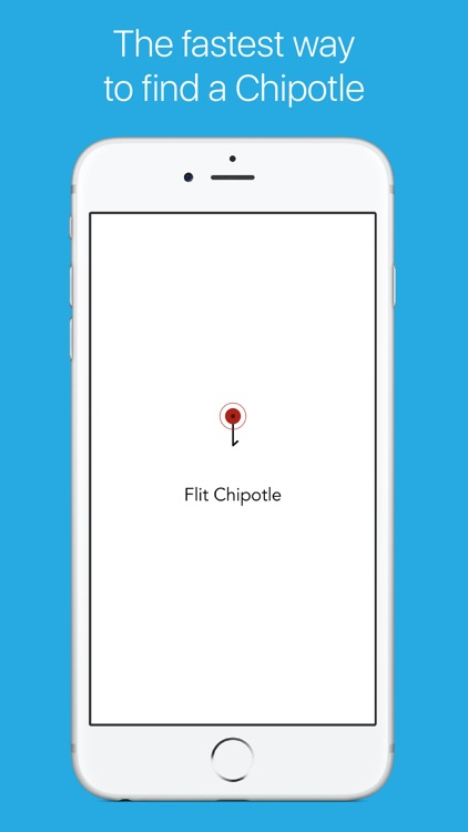 Flit for Chipotle