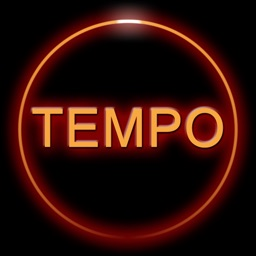 Tempo SlowMo - BPM Music Practice Slow Downer