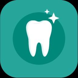 Dental Insurance Claim Form