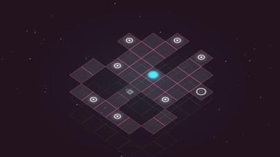 Cosmic Pathのスクリーンショット4