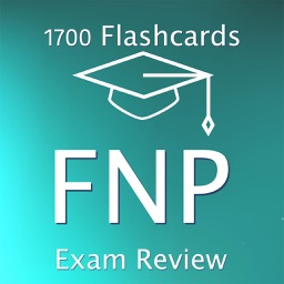 Family Nurse Practitioner Exam Review