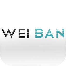 WeiBan W & B
