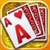 Solitaire:-)