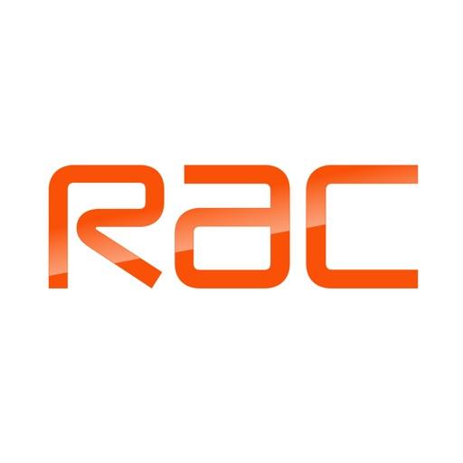 RAC Route Planner UK
