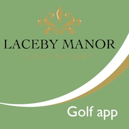 Laceby Manor Golf Club - Buggy