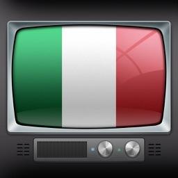 Televisione Italiana (edizione iPad)
