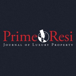 PrimeResi, Journal of Luxury Property