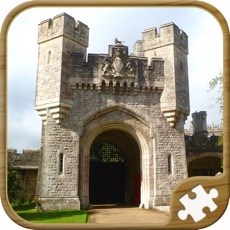 Activities of Castles Jigsaw Puzzles