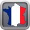 """""""Dictionnaires Français"""" (FrançaiseDict - avec navigateur Web) inclut les dictionnaires comme ci-dessous:"""