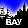 BAYnow: Bay Area Local News Weather Sports Traffic Ranking
