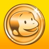 Curious George's Town - iPadアプリ