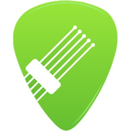 Tabs & Chords Guitar Pro: learn and play