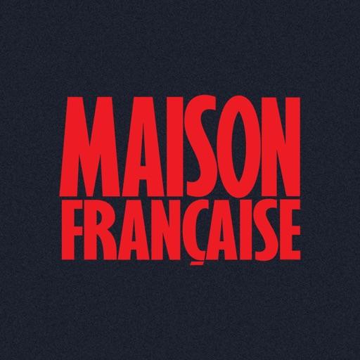 Maison Française Dergisi
